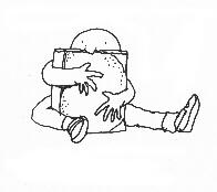 Shel Silverstein Illustrations | www.pixshark.com - Images ...